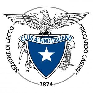 Logo_CAI_Lecco_4a