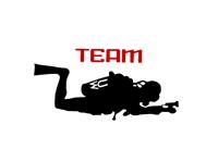 Underwater Team Scuola Sub Castelli Romani | Brevetti immersione
