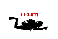 Underwater Team Scuola Sub Castelli Romani   Brevetti immersione
